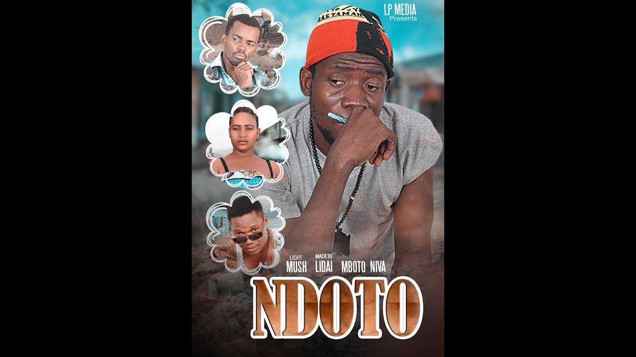 Download NDOTO     ''Sehemu ya Kwanza''