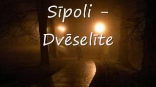 Sīpoli - Dvēselīte