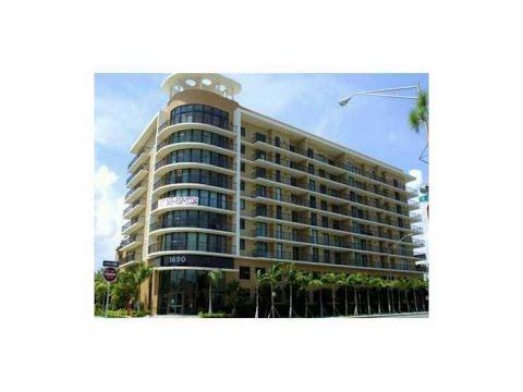 Residential for rent - 1690 27 AV 903, Miami, FL 33145