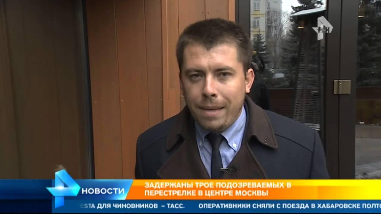 opitnaya-russkaya-pornuha