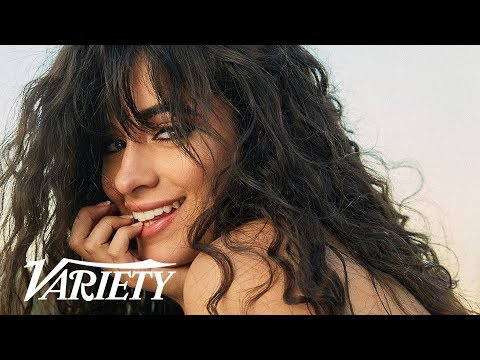 Camila Cabello Says Shawn Mendes Duet &39;Señorita&39; Was Months In The Making