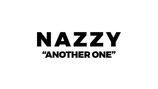 Nazzy — Another One (Official Lyric Video)