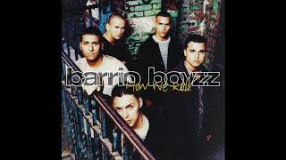 Watch Barrio Boyzz Love You From The Inside video