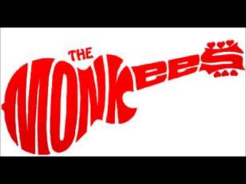 monkees (nesmith songs)