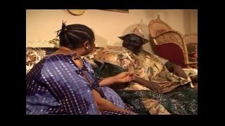 Kadara Afri T By Queen Salawa Abeni with Babatunde OmidinaBaba Suwe Monsurat OmidinaOmoladun