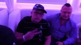 Pawko CS - JAK PRZEZ MGŁĘ ft. Jordaine, Vader // Prod. Screma.