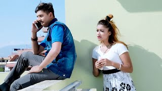 Golmal Episode - 9 ||  Full Episode, 22 March 2018 || Nepali Comedy Serial 2017 Video