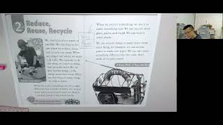 Publication Date: 2021-07-05 | Video Title: Reduce, Reuse, Recycle #豐富詞彙結構