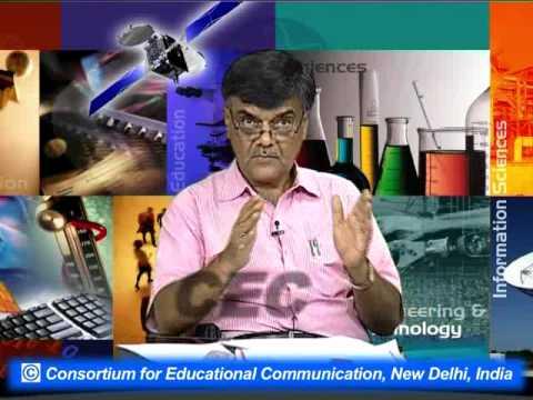 Download Hindi Sahitya Ka Itihaas Video to 3gp, Mp4, Mp3 ...