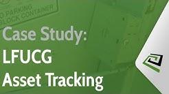 GPS Tracking Case Study: Lexington Waste Disposal Management