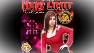 promo New Limit  The Game