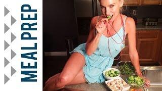 Diet Tips & Tricks Thumbnail