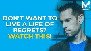 Don't watch this motivational video - IT WILL MAKE YOU CRY