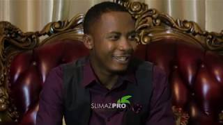 MATHIAS MHERE- BHUKU official video