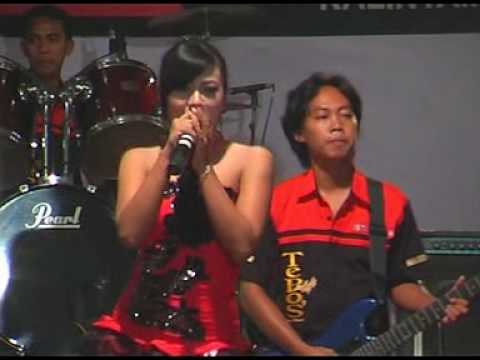 Dangdut-Terali besi by acha
