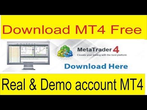 download-10-different-brokers-mt4-|-metatrader-4-trading-platform-tutorial-in-urdu-by-tani-forex