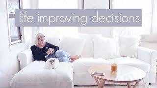 4* Decisions I
