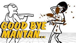 Download Video Good Bye Mantan.. MP3 3GP MP4