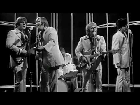 Beach Boys - Wouldn't It Be Nice (1966)