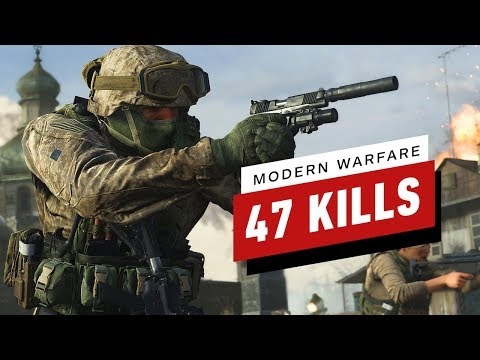 9-minutes-of-new-gameplay---call-of-duty:-modern-warfare-(4k-60fps)