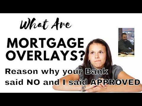 denied-for-a-home-loan?-why-you-need-a-2nd-opinion-|-mortgage-overlays