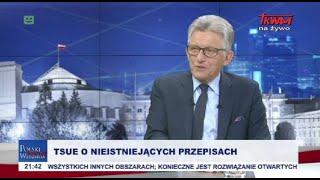 Polski punkt widzenia 12.04.2019