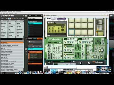machine for windows 7 64 bit