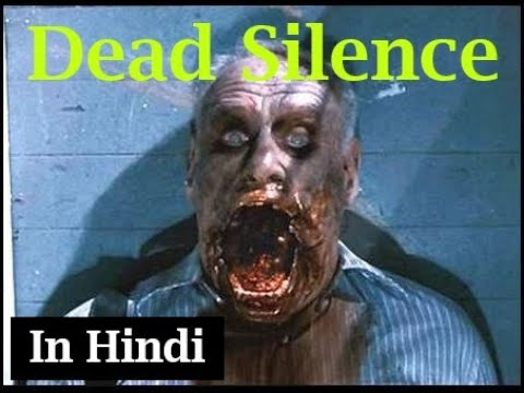 """Download Dead Silence(2007) movie in Hindi/horror film """"Dead Silence(2007)"""" story summarized with full ending"""