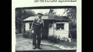 Watch Fred Eaglesmith Sweaburg General Store video
