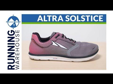 3 Best Brown Zero Drop Running Shoes (Buyer's Guide) | RunRepeat