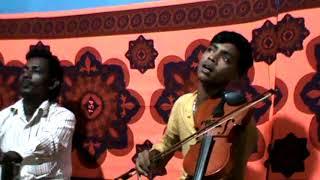 বাউল গান | পর কখনো হয়না আপন | Por Kokhono Hoina Apon | Bangla Baul Song | Bangla Folk Song