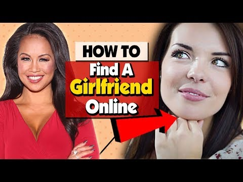 ✰Online Dating...||READ DESCRIPTION!|| 12+?|| from YouTube · Duration:  4 minutes 55 seconds