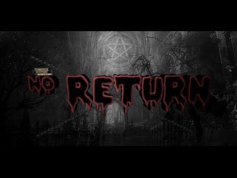 """TBW """"No Return 2017"""" event"""