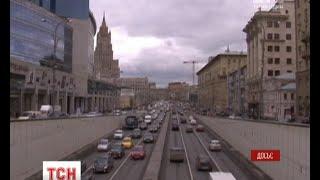видео Паралімпійський удар по Росії