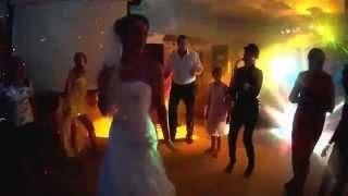 Свадьба! Невеста! Саксофон! Рок-н-ролл! Саксофонистка Наталья Ажур! Тел: 8 9276 85 20 85.