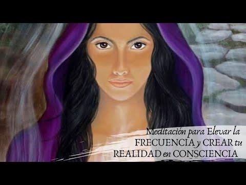 meditacion-para-elevar-la-frecuencia-y-crear-en-consciencia-la-realidad