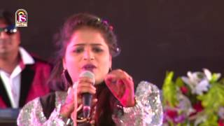 Download Hindi Video Songs - Kali Koyal Bole Maghra Mor | Ambe Maa Song 2016 | Navratri Special Khusbu No Rang