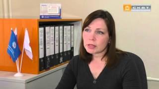 видео Споры с налоговой, обжалование решений налоговой
