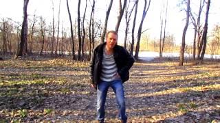 Игорь Огурцов - Признание в любви