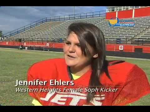 female-kicker---oklahoma-high-school-football