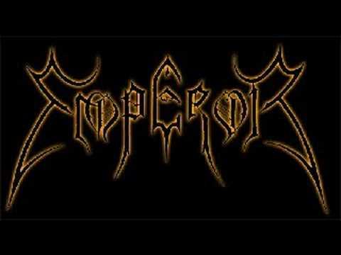 Emperor-Opus A Satana