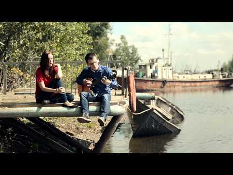 Ship Acoustic: Beatles - Let it be