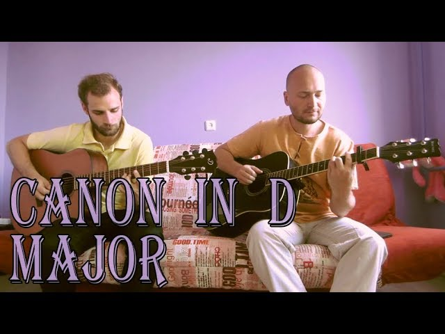 johann-pachelbel-canon-in-d-major-acoustic-guitar-tabs-guitvid