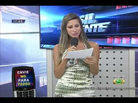videos amadores brasil sexo com famosas