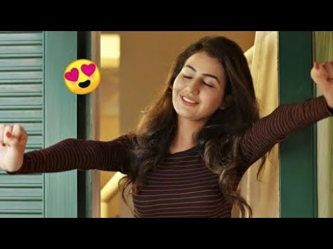 New Hindi Sad Music Ringtone 2019 #Punjabi#Ringtones Love Ringtones Best Ringtones #Latest Ringtone