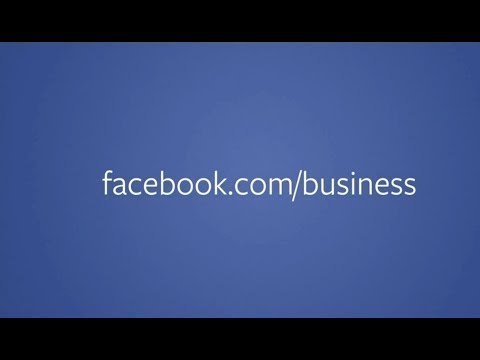 facebook ads tutorial ! FACEBOOK BUSINESS MANAGER! thumbnail