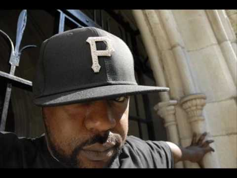 Ruste Juxx Feat Sean Price   Live The Life
