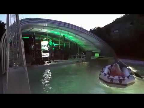 Wilm - Soolaimon (bei Martina & Kay in der Talschänke Jena) - YouTube