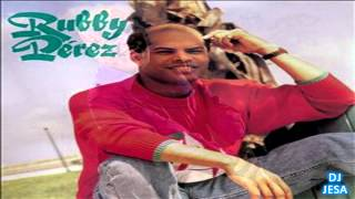 Rubby Perez Mix (Parte 1)