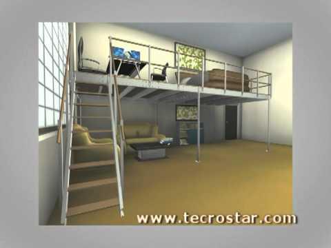 Presentacion pr sentation presentation pr sentation hannover 2010 youtube - Come alzare un letto troppo basso ...